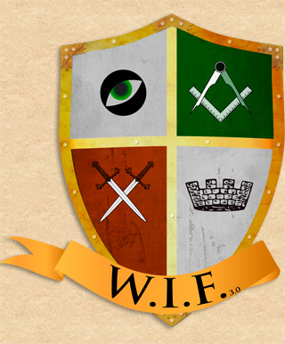 WIF - La Community Italiana di The Battle for Wesnoth